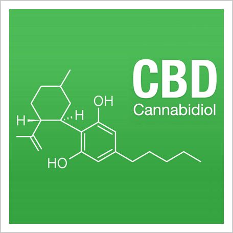 Cannabidiol Oil For Cancer