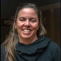 kristin nevedal on pesticides and cannabis cultivation