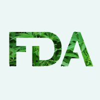 Project CBD's statement to the FDA on cannabidiol