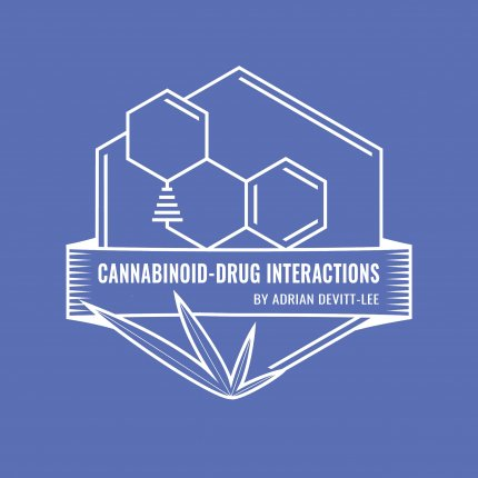 Project CBD Releases Educational Primer on Cannabinoid-Drug