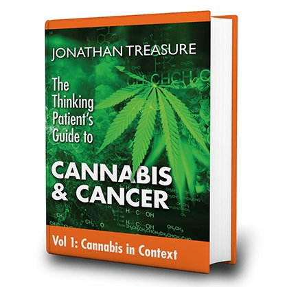 Cannabis & cancer