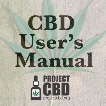 CBD User's Manual