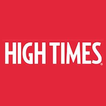 Review of Smoke Signals from High Times