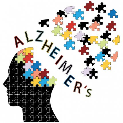 CBD for Alzheimer's disease, cancer, and more.