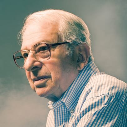 Lester Grinspoon and Project CBD, cannabis and NFL