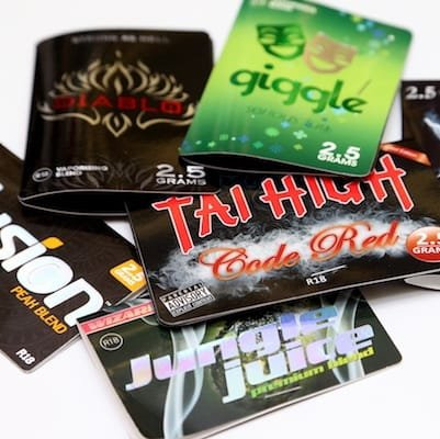 synthetic cannabinoids more dangerous than cannabis