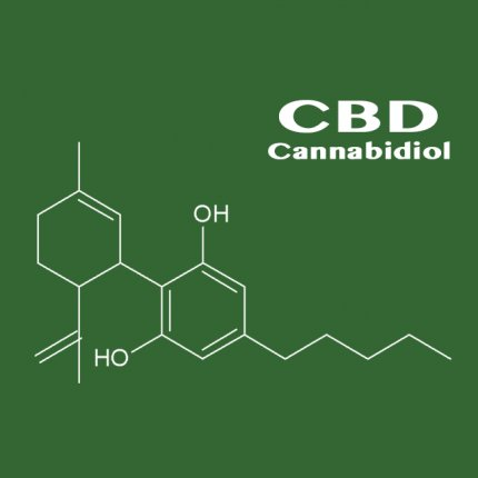 what is cannabidiol project cbd