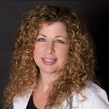 Dr. Bonni Goldstein on cannabis medicine in clinical practice.