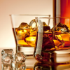 Cannabis and alcoholism