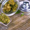 Preventing illness with cannabis
