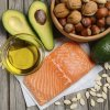 How a healthy diet is crucial to endocannabinoid balance