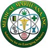 medical marijuana inc hemp oil