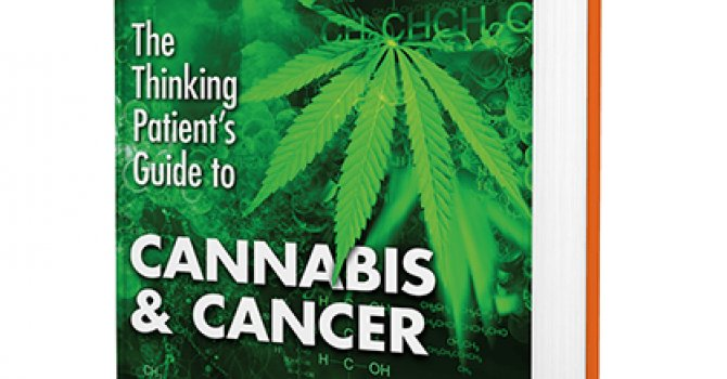 THC versus Breast Cancer