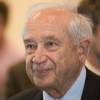 Mechoulam on cannabis, CBD, cannabidiol (cover photo courtesy of VICE)