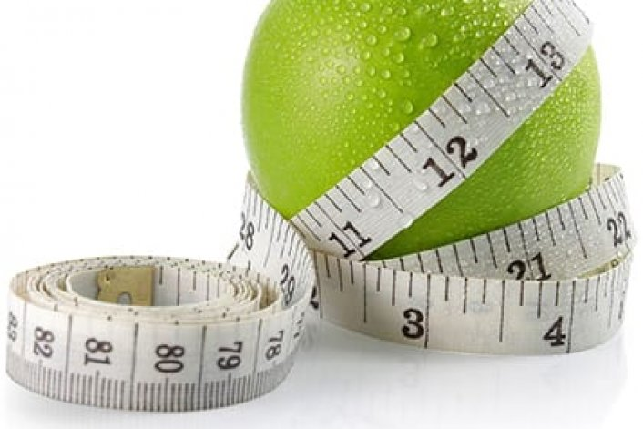 cannabis for weight loss
